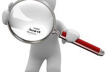 Investigation in the workplace / CMP Resolutions are workplace investigation experts. With over 20 years of experience we have developed a wide range of training and support for all levels of workplace investigator.