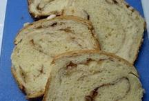 Streekgerechten en recepten / Nagelkaas, suikerbrood, dûmkes, die Friezen (w)eten wel wat lekkers is!
