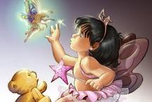 <3 fairyland <3