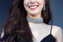 Stephanie Young Hwang.