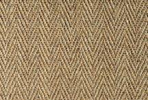 Sisal Flooring Carpets
