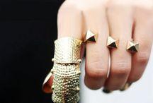 Bling Ring..