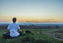 Yoga&Meditação