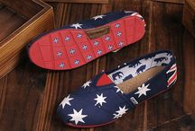 fashion toms