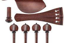 accesorii instrumente