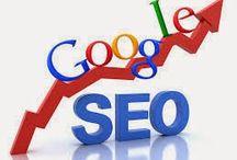 SEM Website Optimization SEO