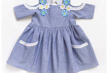 Buy Baby Girl Clothes Online / Buy and explore our latest Baby Girl Clothes Online.