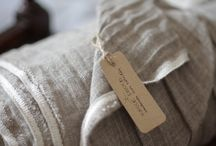 love for linen - fabric