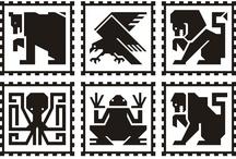 лого зоопарк