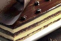 torta opera'