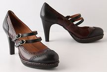 Shoes Lovely Mary Janes