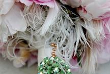 Bouquet Ideas <3