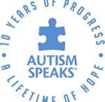 Autism Organizations