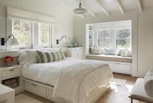 dormitorio alvaro