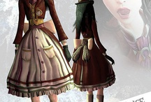 Alice... Alice...
