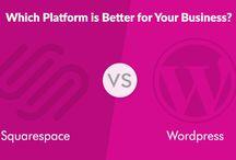 Best Business Website Platform