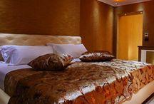 Valona hotel