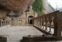 claustros