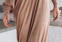Dope dresses / Dope dresses