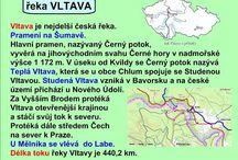 Zeměpis