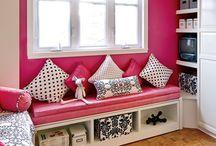 decoration de chambre!! :)