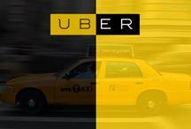 Uber Platform with Swot and Pestle analysis