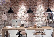 I Heart Interior Design