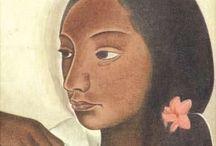 AMRITA SHERGILL
