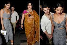 Priyanka Chopra Pics, updates, movies