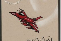 Need for Speed - Stampin' Up (retired) / by Diana Crawford