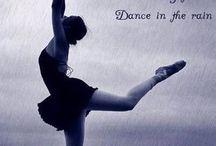 inspiration....