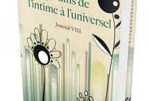 z.Livres / Mise en page, illustration et préparation pour impression de deux couvertures de livres. Augusto Cabral | Graphiste Webdesigner | Rennes www.augustocabral.com