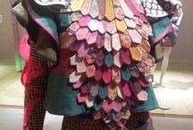 .:: Wearable Art ::.