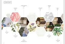 visual mood board ideas