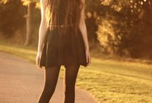 inline Fashion