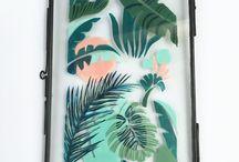 screen printing on glass