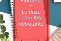 Blogs francophones / Tous les blogs francophones se retrouvent ici. Epinglez vos derniers articles dans ce tableau ! Pour nous rejoindre, envoyez-moi votre adresse mail ou votre pseudo à daphne@niwaju.com et je vous ajouterai.