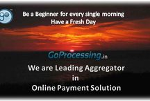 Recharge and Payment Solutions | Online Recharge API, Mobile Recharge API / India's Leading Mobile & DTH Recharge API provider giving you anytime, anywhere access to all your day to day Mobile & Data Card Top-ups, DTH Recharges and Utility Bill Payments. We are the Team for Online Service Provider for providing Lots of services like Payment Getaway Solution, API (Application Programming Interfaces), Bulk SMS and Money Transfer Services etc visit for more >> http://www.goprocessing.in/