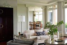 New York Top Interior Design