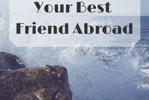 Travel Insurance - Top 10 Travel Lists