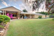 Houses for sale Samford