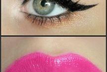 Makeup xxx