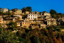 «Ταξίδι στην Ελλάδα: Προορισμοί 2015» / #checkin #trivago· Ταξίδι στην Ελλάδα: Προορισμοί 2015