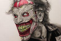 Jokere