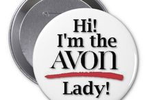 Avon Sales Tools / This board shares sales tools that Avon reps can use to help their business grow. Visit my blog - www.avonsuccess secrets.blogspot.com To receive weekly alerts on new sales tools join this group on facebook - https://www.facebook.com/groups/908585119190260/
