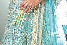 Anita Dongre Collections