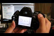 Camera Nikon D40