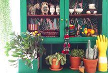 House Ideas / by Anise Rae