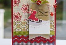 card-christmas