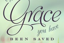 Christian devotional wallpaper